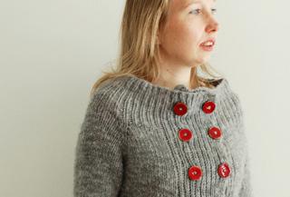 6ac32dd522d6 cardigans - rain knitwear designs - knitting patterns