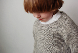 How to Knit a Fisherman's Rib Pattern | eHow