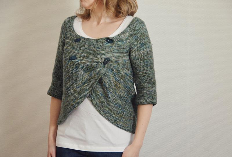 9d17c5767603 shift of focus - rain knitwear designs - knitting patterns