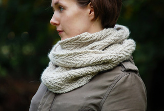 smooth edge cowl