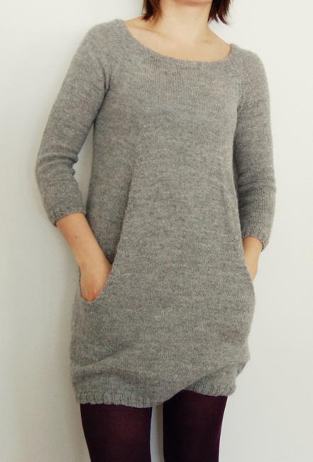 norsk nettside kjole Jørpeland